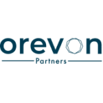 Orevon Partners