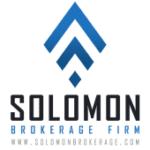 The Solomon Brokerage