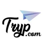 Tryp.com