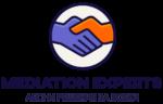 Mediator in Bulgaria, Mediation in Bulgaria