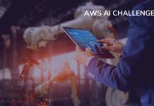 AWS-AI-Challenge