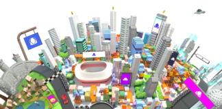 Admix-games-startup