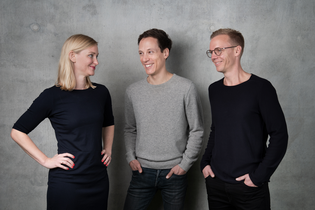 Berlin-based 'buy now, pay later' startup Billie raises about €86.2 million to accelerate the international expansion