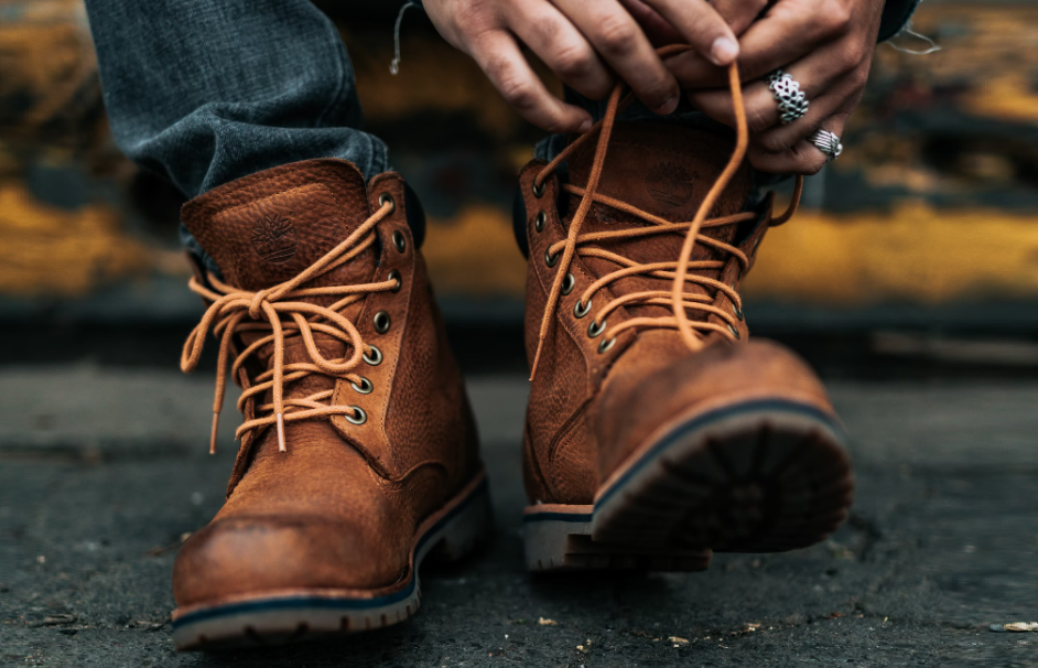 10 bootstrapping success stories written in Europe