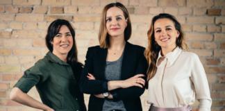 FinMarie-founders