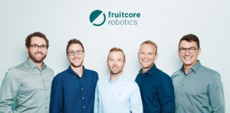 Fruitcore-Robotics-logo
