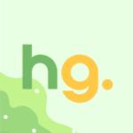 HeyGuru