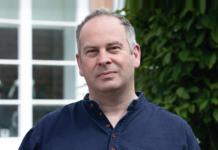 Profian-CEO-Mike-Bursell