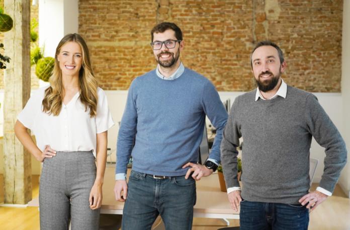 RatedPower-founders