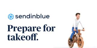Sendinblue-online-marketing