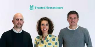 TrustedHousesitters-team