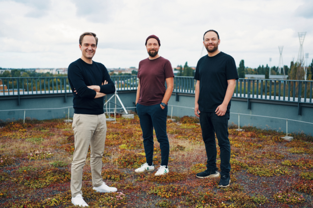 Berlin-based Unstoppable Finance raises €4.47 million to bring decentralized finance to mainstream investors