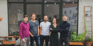World-Fund-founders
