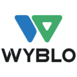 Wyblo