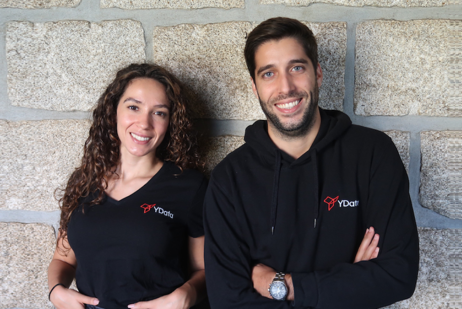 Lisbon-based AI startup YData secures €2.33 million to fast-track expansion across Europe and the US