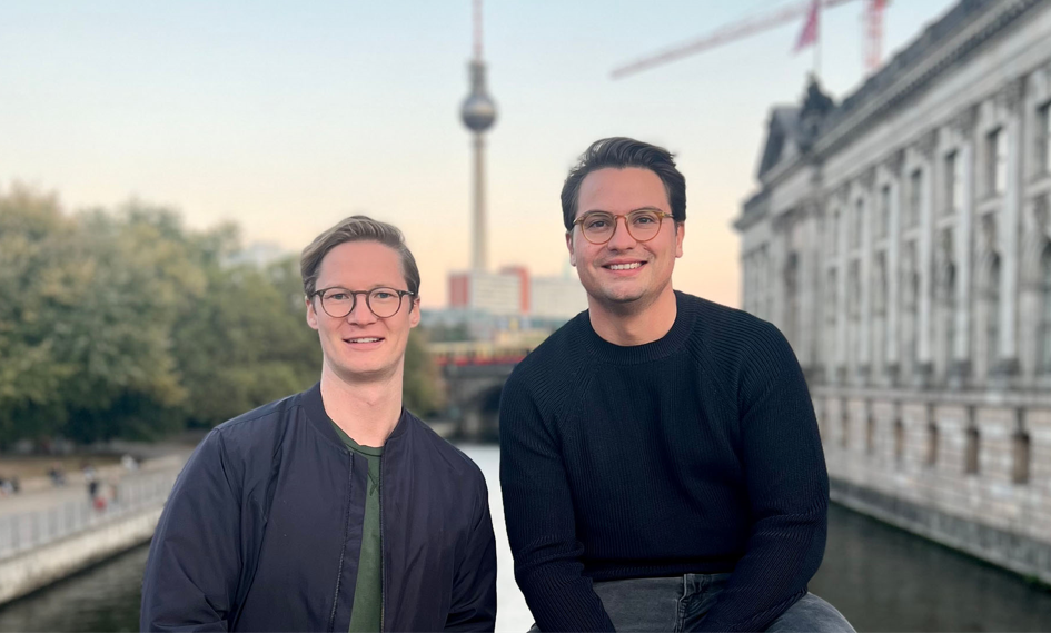 Berlin-based mental health startup ahead raises €1.12 million to help you master your emotions