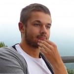 Tony Fernandez EU-Startups