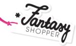 Fantasy Shopper