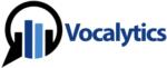 Vocalytics