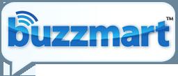 Buzzmart