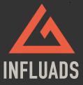 InfluAds