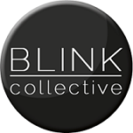Blink Collective