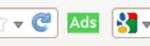 Ads Fund