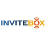 InviteBox