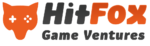 HitFox Game Ventures