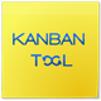 KanbanTool