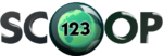 123scoop