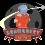 Kosmonavt Studio