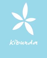 Kibunda