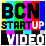 BCN Startup Video