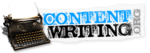 ContentWriting.org