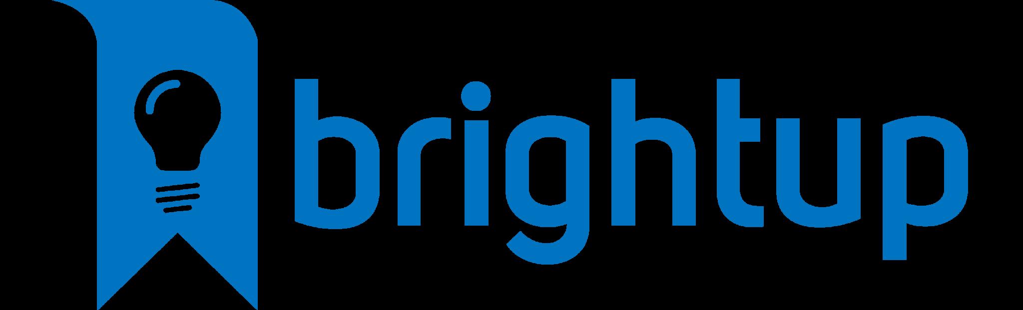 brightup GmbH