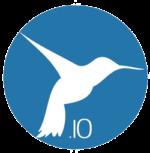 Colibri IO