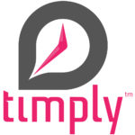 Timply