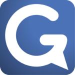 GlobeJotr