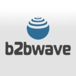 B2BWave