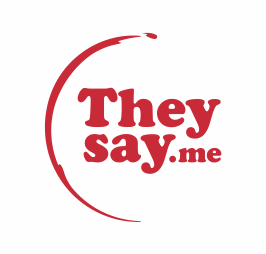 logo-they-say