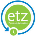 Etz Timesheet Solutions