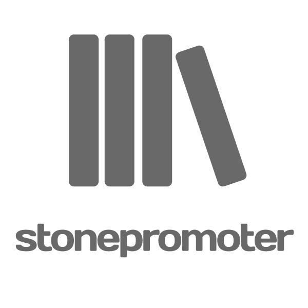 Stonepromoter