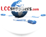 lccsuppliers