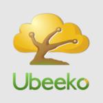 Ubeeko