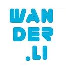 Wander.li