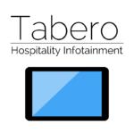 Tabero Hospitality Infotainment