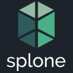 splone