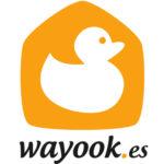 Wayook