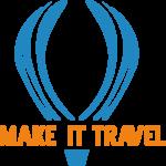 Make It Travel